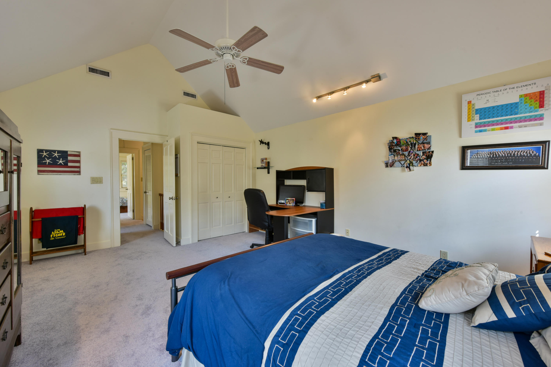 Harleston Village Homes For Sale - 5 Montagu, Charleston, SC - 4