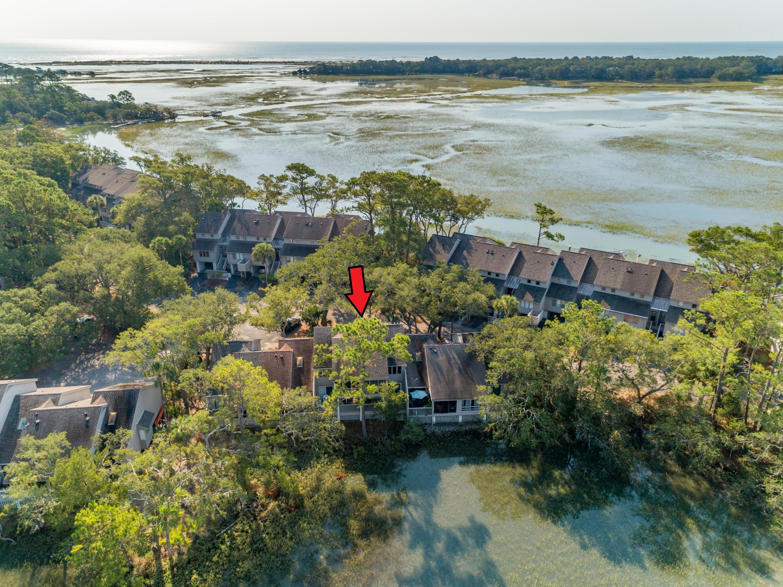 Seabrook Island Homes For Sale - 1239 Creek Watch, Johns Island, SC - 45