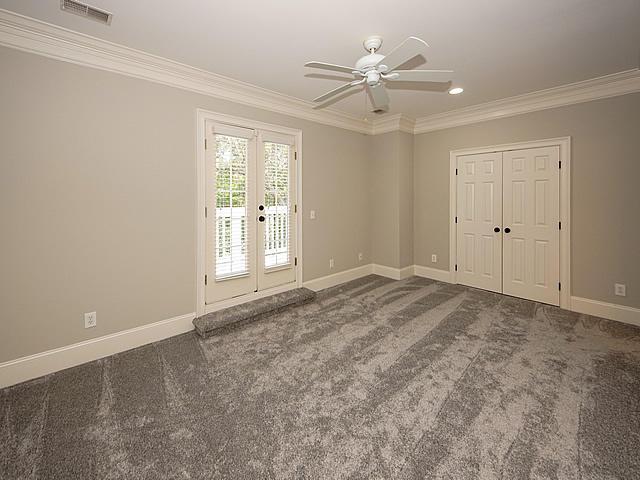 Charleston Address - MLS Number: 19028041