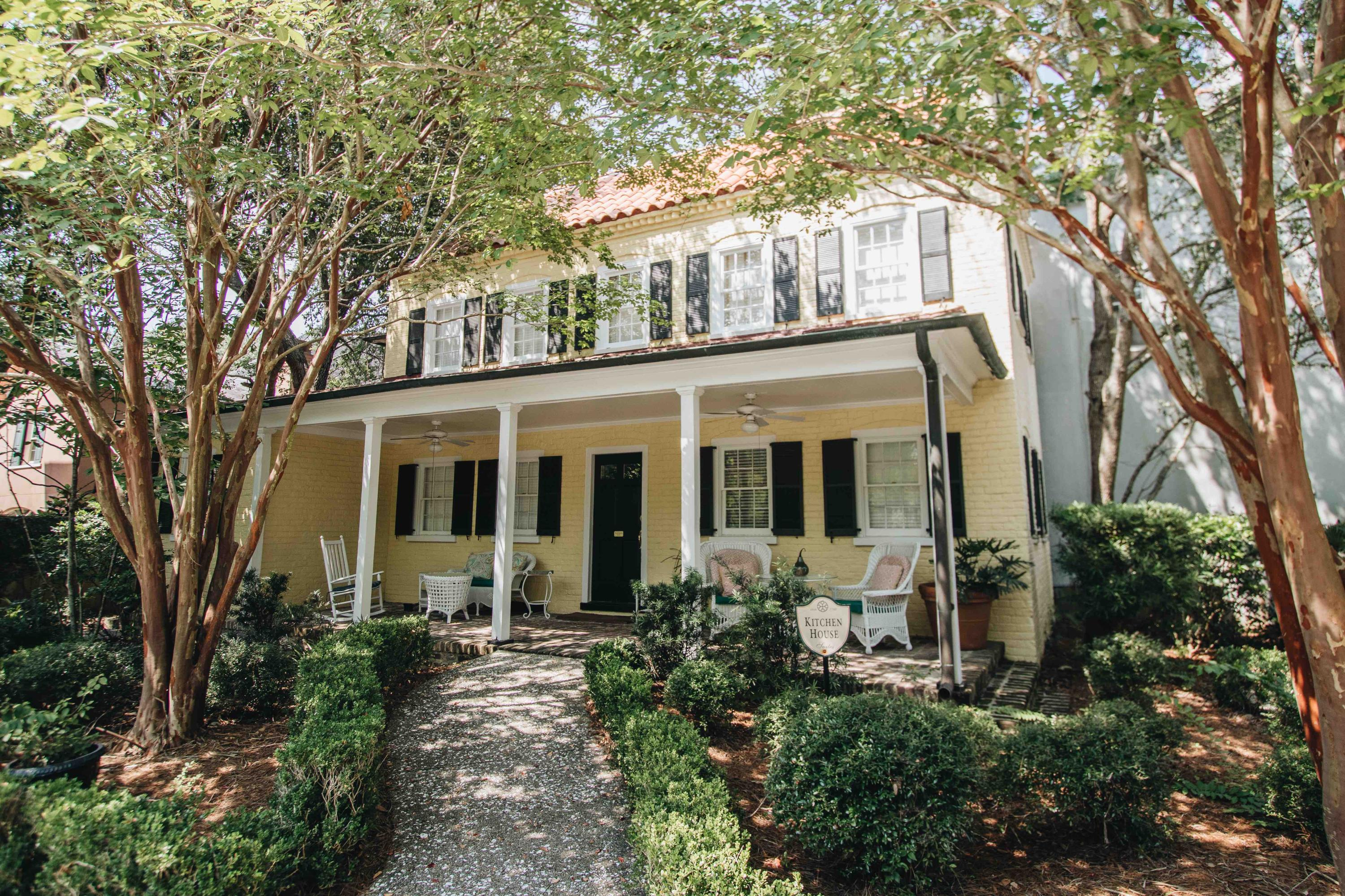 South of Broad Homes For Sale - 117 Broad, Charleston, SC - 23