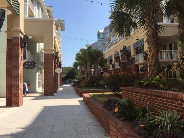 Wild Dunes Resort Homes For Sale - 5802 Palmetto, Isle of Palms, SC - 17