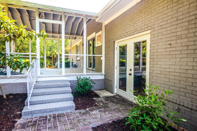 Cooper Estates Homes For Sale - 1082 Cottingham, Mount Pleasant, SC - 5