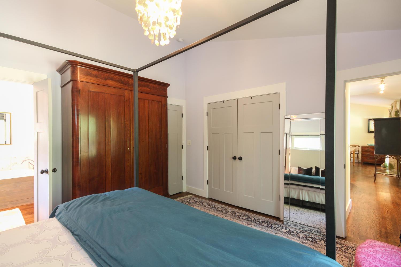 Cooper Estates Homes For Sale - 1082 Cottingham, Mount Pleasant, SC - 44