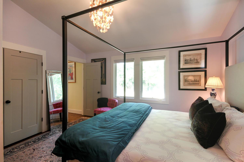 Cooper Estates Homes For Sale - 1082 Cottingham, Mount Pleasant, SC - 41