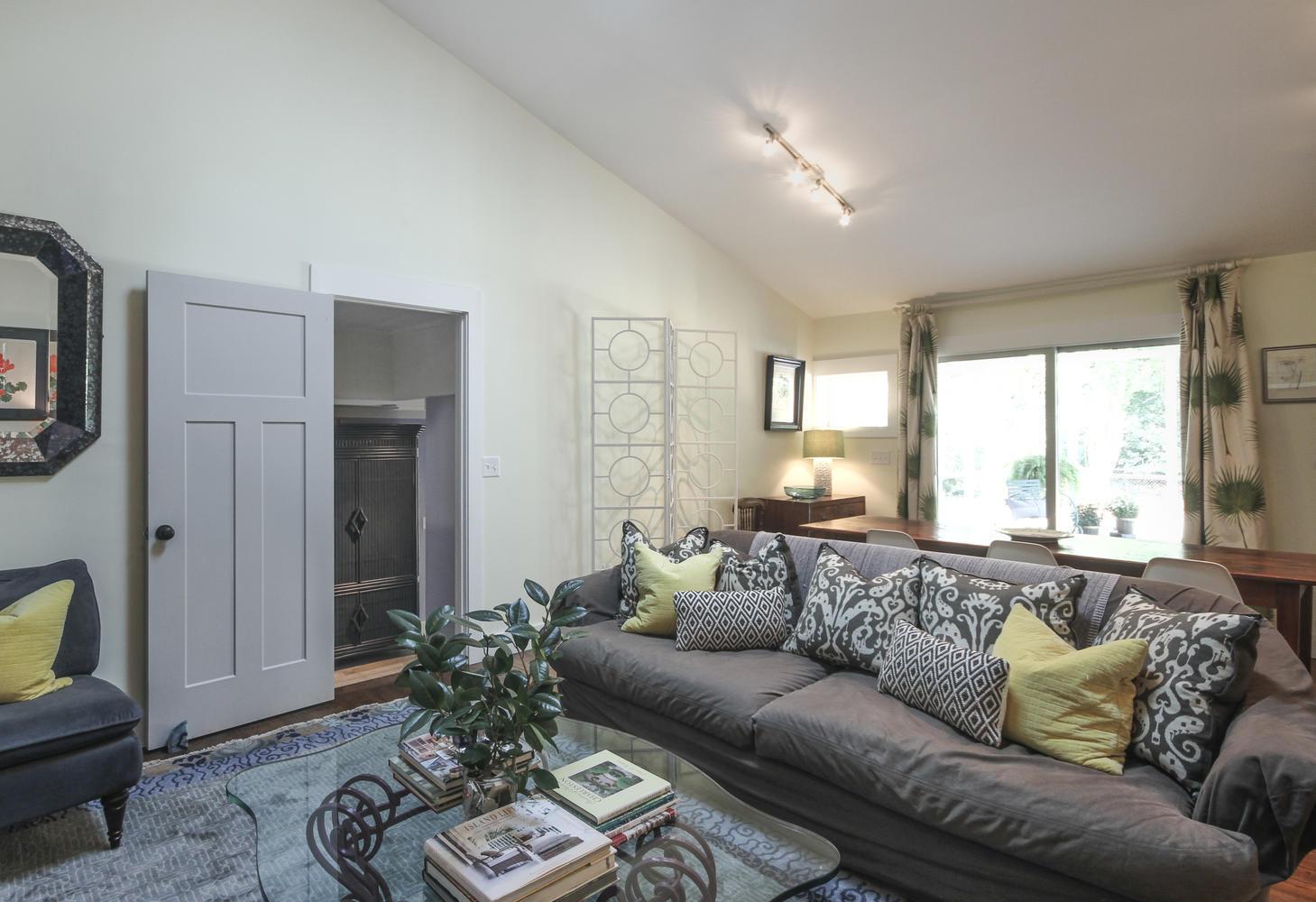 Cooper Estates Homes For Sale - 1082 Cottingham, Mount Pleasant, SC - 37