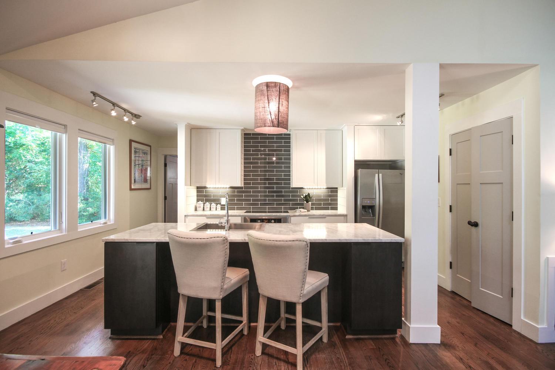 Cooper Estates Homes For Sale - 1082 Cottingham, Mount Pleasant, SC - 26