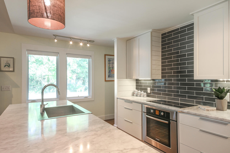 Cooper Estates Homes For Sale - 1082 Cottingham, Mount Pleasant, SC - 31