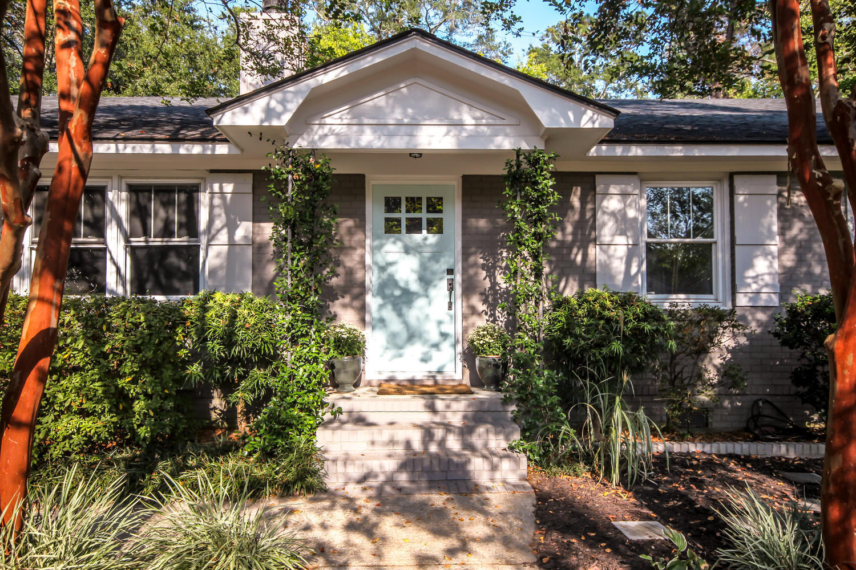 Cooper Estates Homes For Sale - 1082 Cottingham, Mount Pleasant, SC - 1