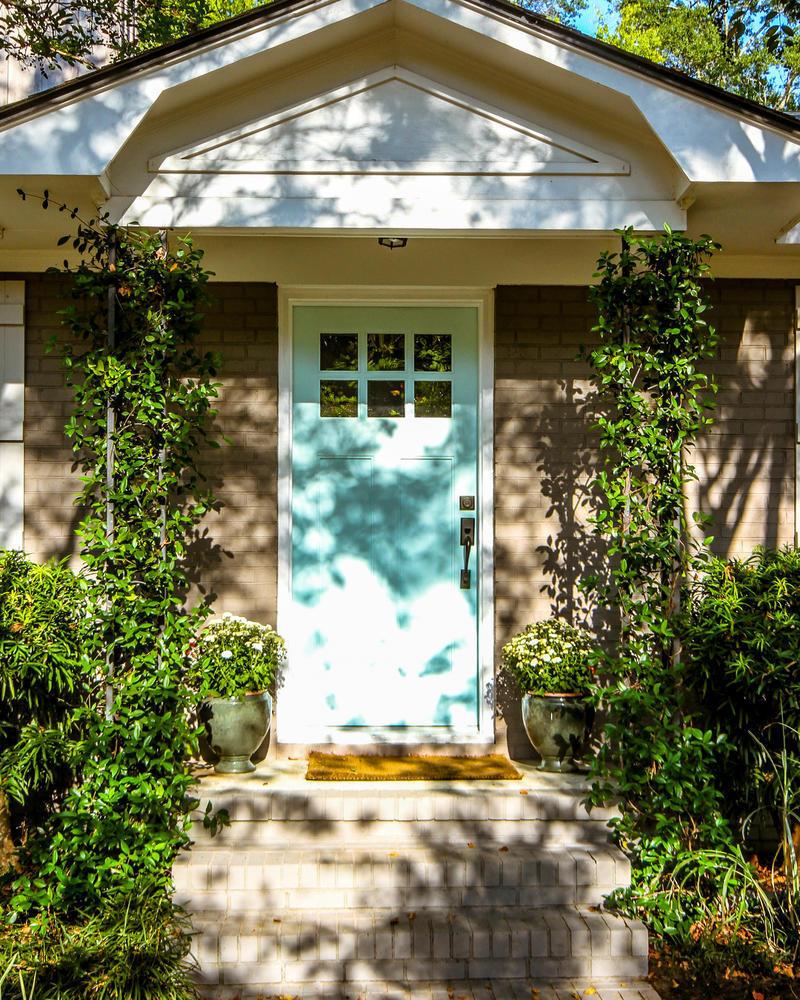 Cooper Estates Homes For Sale - 1082 Cottingham, Mount Pleasant, SC - 24