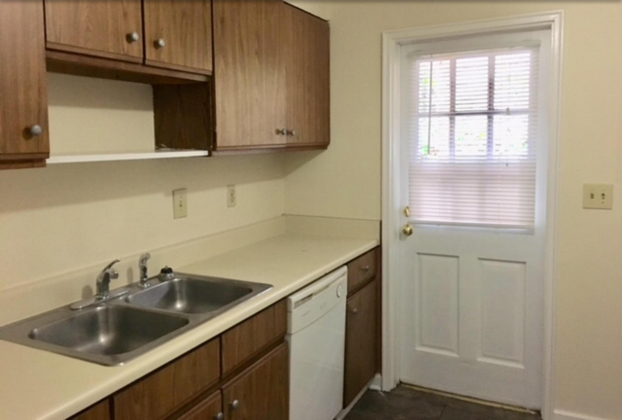 Rutledge Green Homes For Sale - 173 Rutledge Ave, Charleston, SC - 18