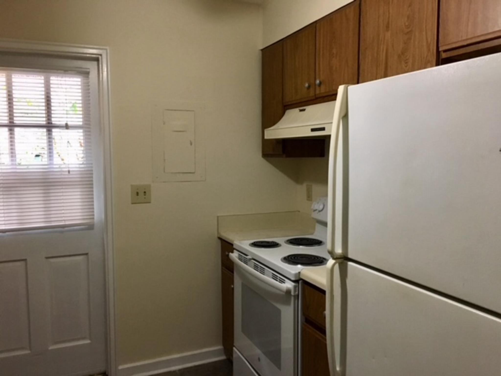 Rutledge Green Homes For Sale - 173 Rutledge Ave, Charleston, SC - 15