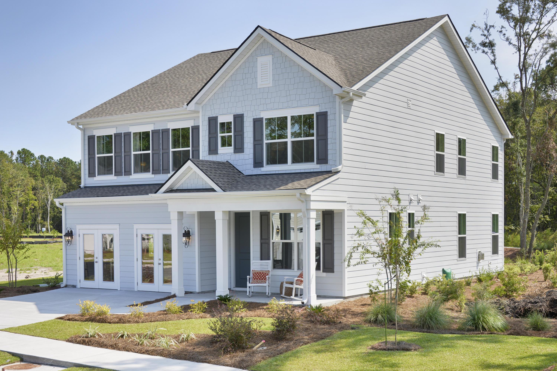 Pinckney Farm Homes For Sale - 1001 Cultivator, Mount Pleasant, SC - 27