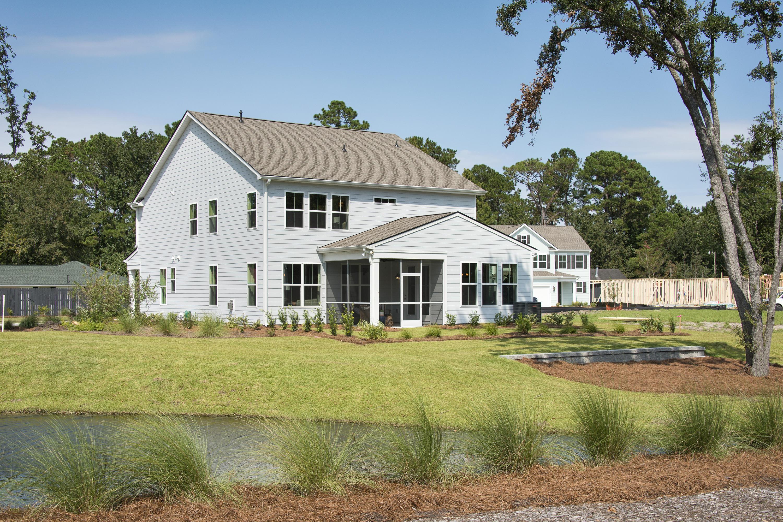 Pinckney Farm Homes For Sale - 1001 Cultivator, Mount Pleasant, SC - 10