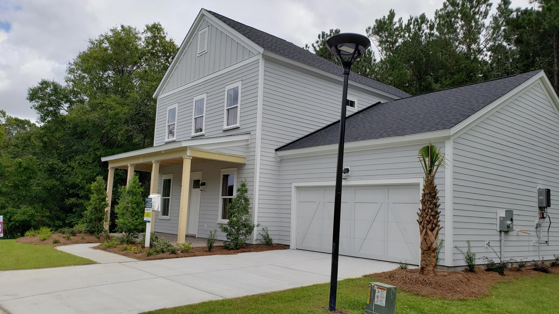 Fulton Park Homes For Sale - 1226 Max, Mount Pleasant, SC - 19