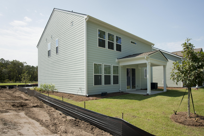 Pinckney Farm Homes For Sale - 1132 Cultivator, Mount Pleasant, SC - 5