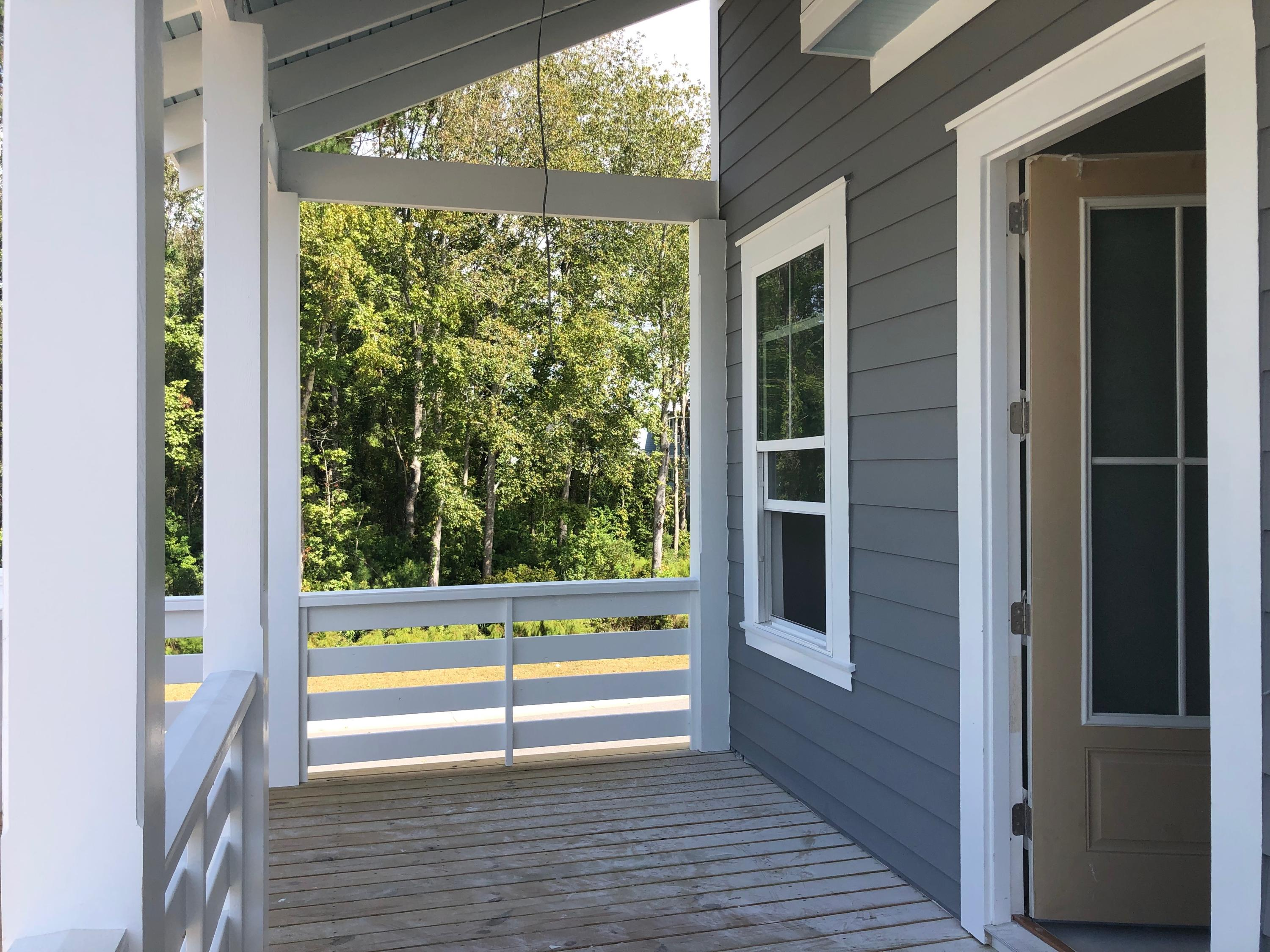 Stratton by the Sound Homes For Sale - 1476 Stratton Place, Mount Pleasant, SC - 19