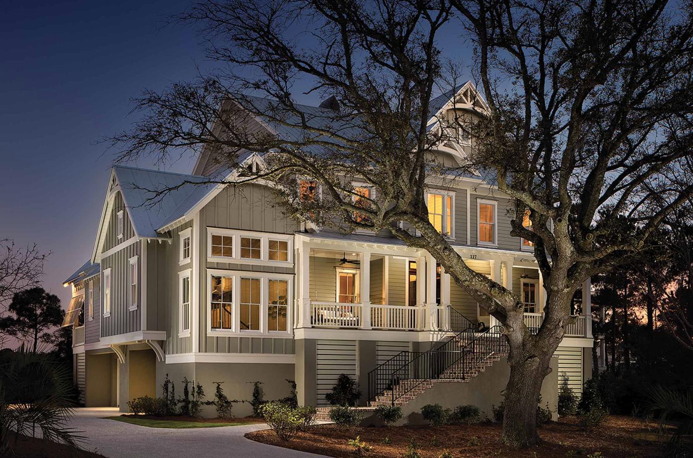 151 Brailsford Street Charleston $1,785,700.00