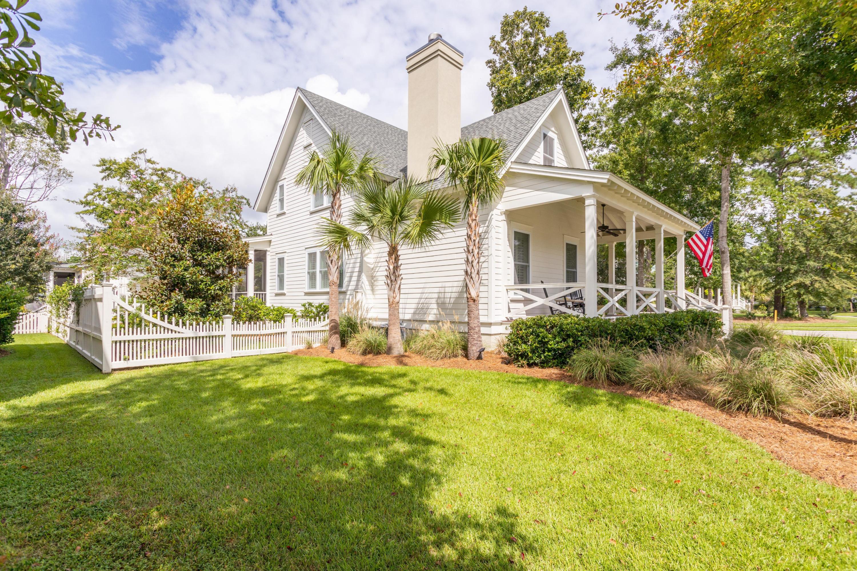 1473 Gunnison Street Mount Pleasant $695,000.00