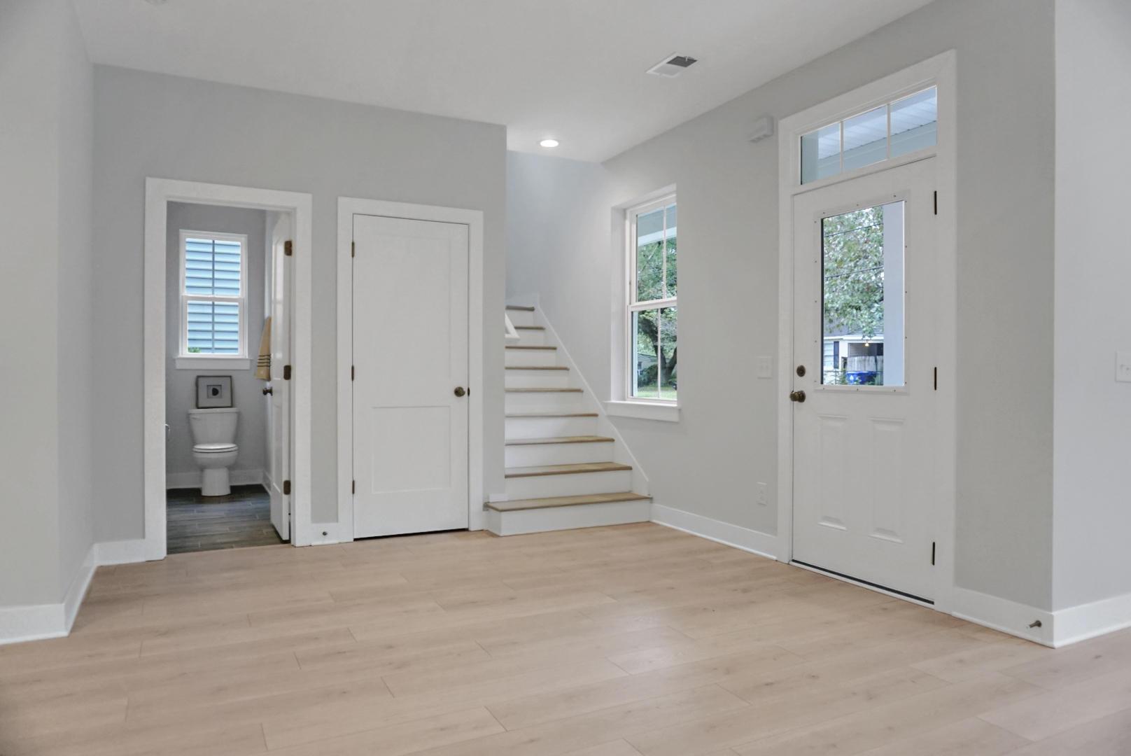Dogwood Commons Homes For Sale - 1862 Dogwood Road, Charleston, SC - 8