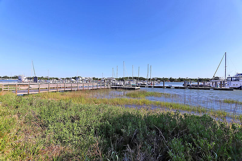 Mariners Cay Homes For Sale - 69 Mariners Cay, Folly Beach, SC - 16