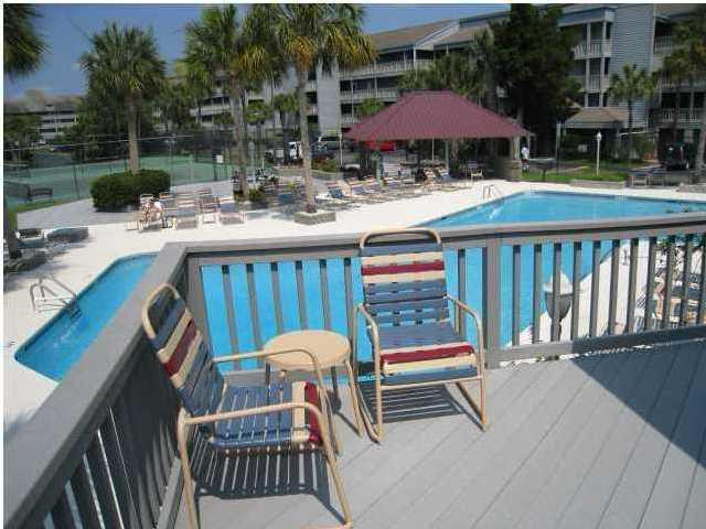 Mariners Cay Homes For Sale - 69 Mariners Cay, Folly Beach, SC - 4