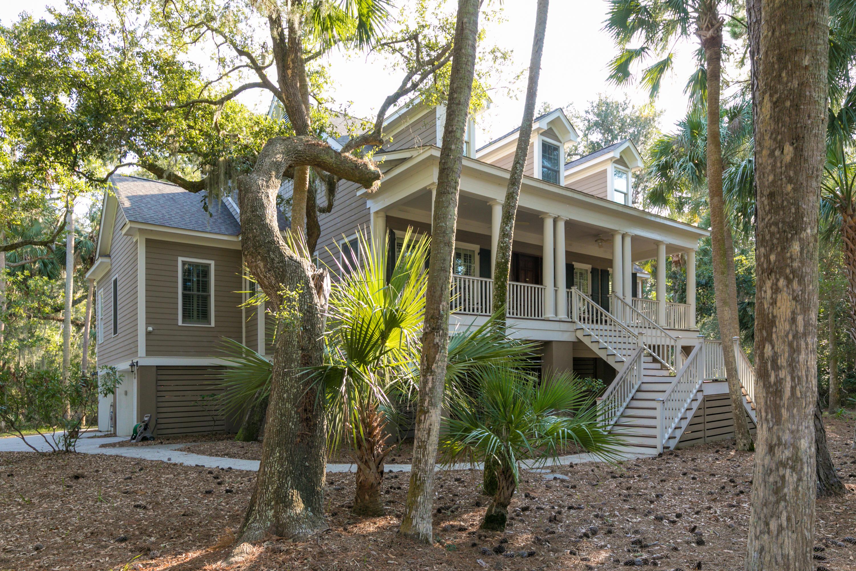 Seabrook Island Homes For Sale - 2701 Seabrook Island, Seabrook Island, SC - 56