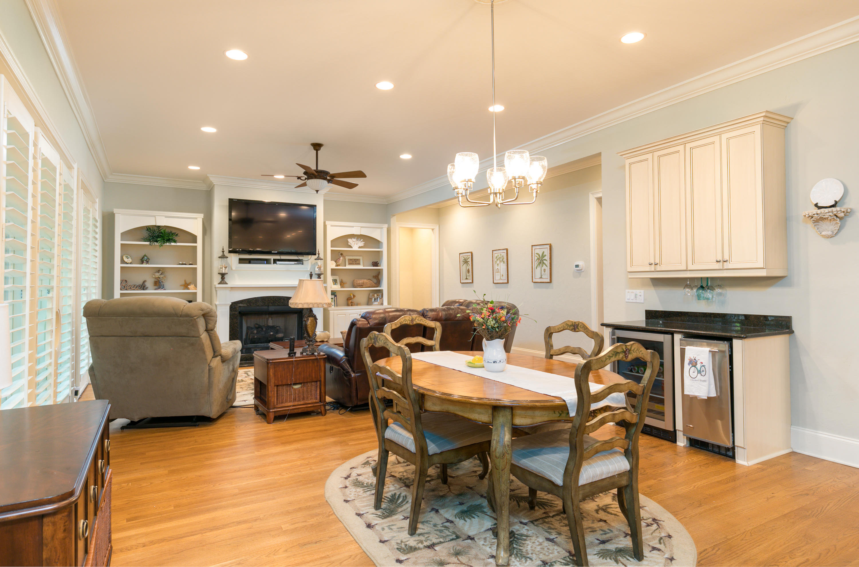 Seabrook Island Homes For Sale - 2701 Seabrook Island, Seabrook Island, SC - 42