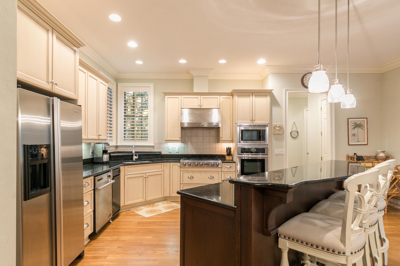 Seabrook Island Homes For Sale - 2701 Seabrook Island, Seabrook Island, SC - 41