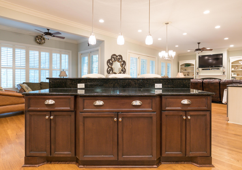 Seabrook Island Homes For Sale - 2701 Seabrook Island, Seabrook Island, SC - 36