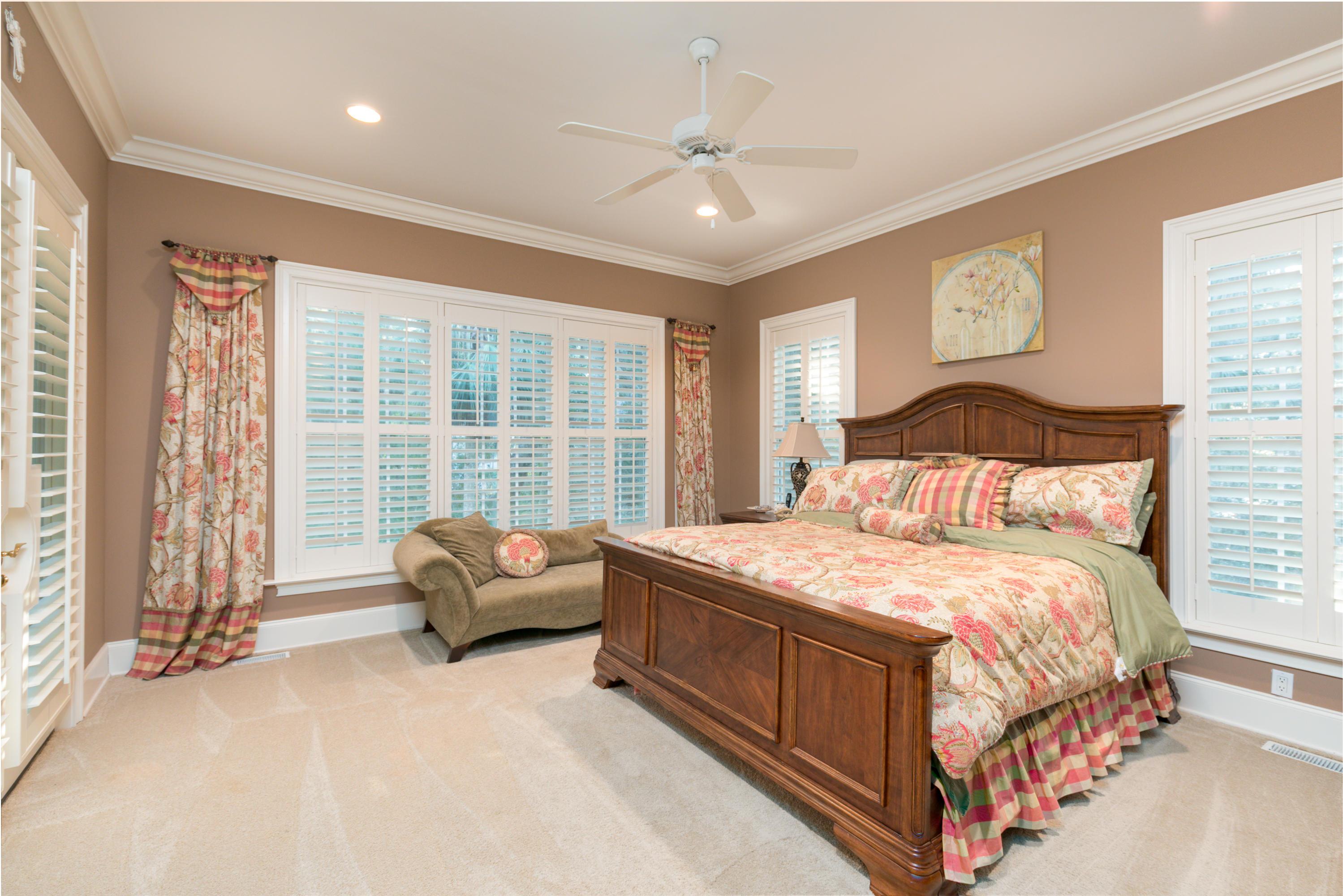 Seabrook Island Homes For Sale - 2701 Seabrook Island, Seabrook Island, SC - 31
