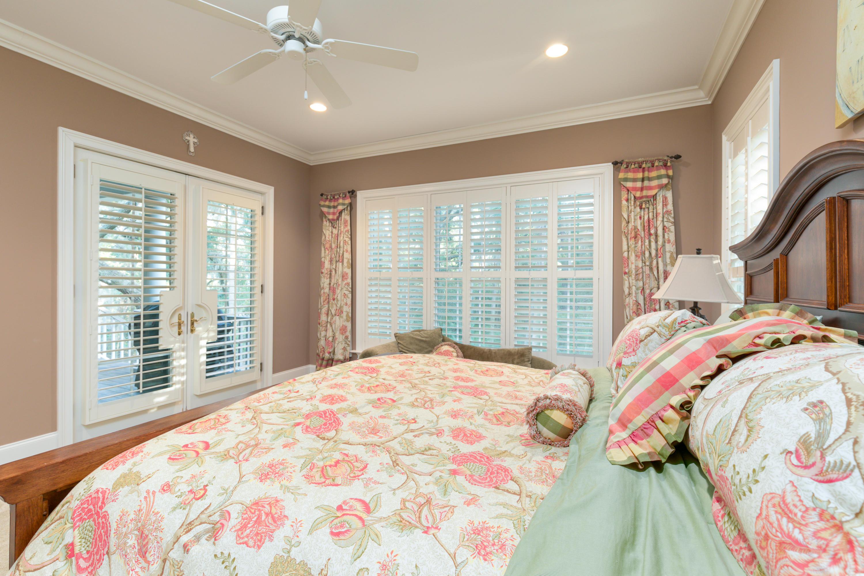 Seabrook Island Homes For Sale - 2701 Seabrook Island, Seabrook Island, SC - 50