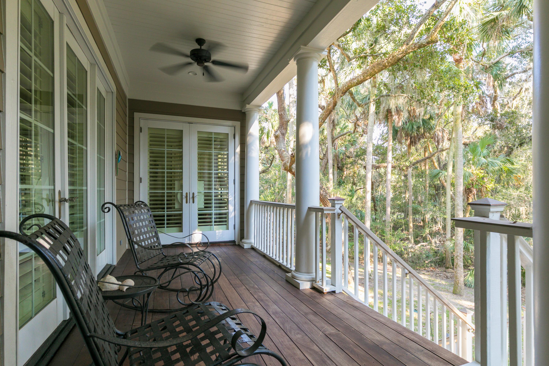 Seabrook Island Homes For Sale - 2701 Seabrook Island, Seabrook Island, SC - 38