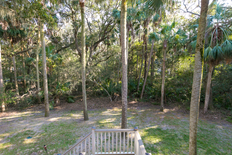 Seabrook Island Homes For Sale - 2701 Seabrook Island, Seabrook Island, SC - 35