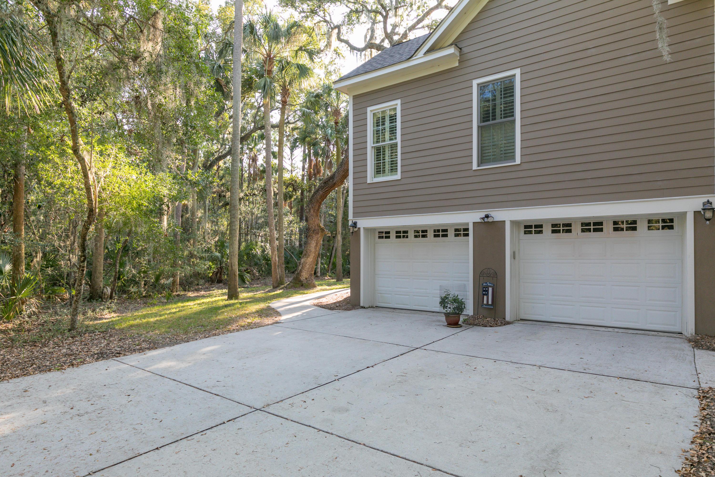 Seabrook Island Homes For Sale - 2701 Seabrook Island, Seabrook Island, SC - 18