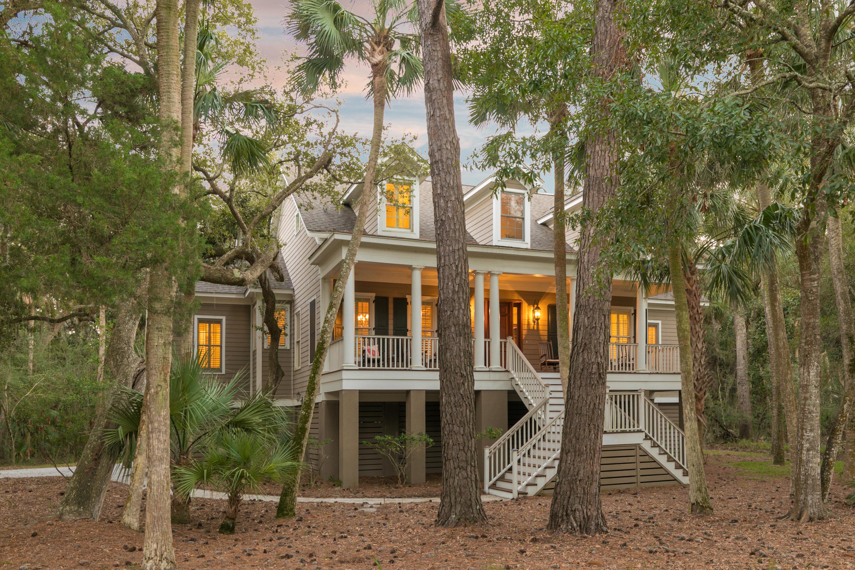 Seabrook Island Homes For Sale - 2701 Seabrook Island, Seabrook Island, SC - 47