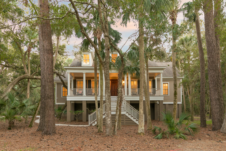 Seabrook Island Homes For Sale - 2701 Seabrook Island, Seabrook Island, SC - 45