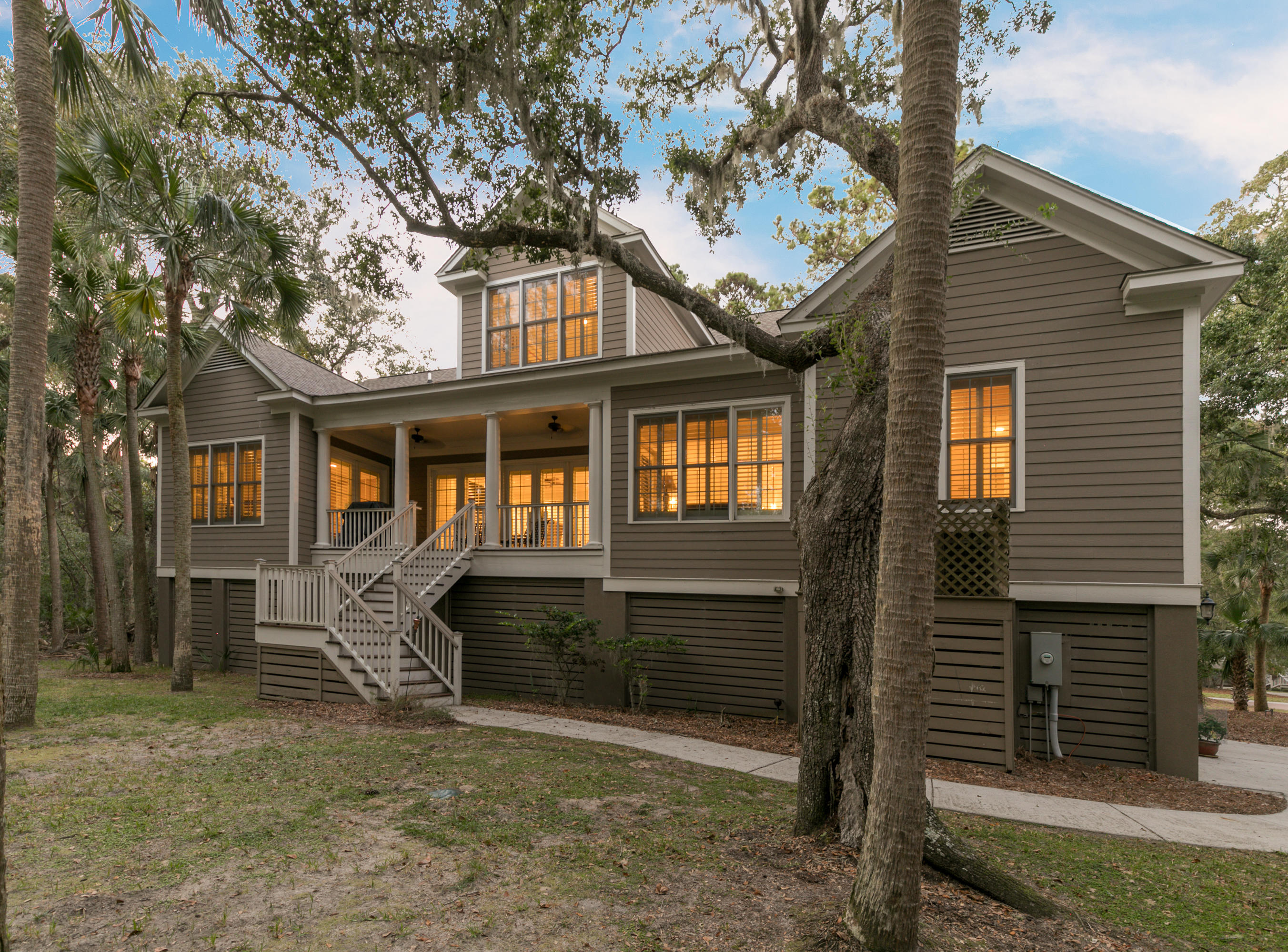 Seabrook Island Homes For Sale - 2701 Seabrook Island, Seabrook Island, SC - 54