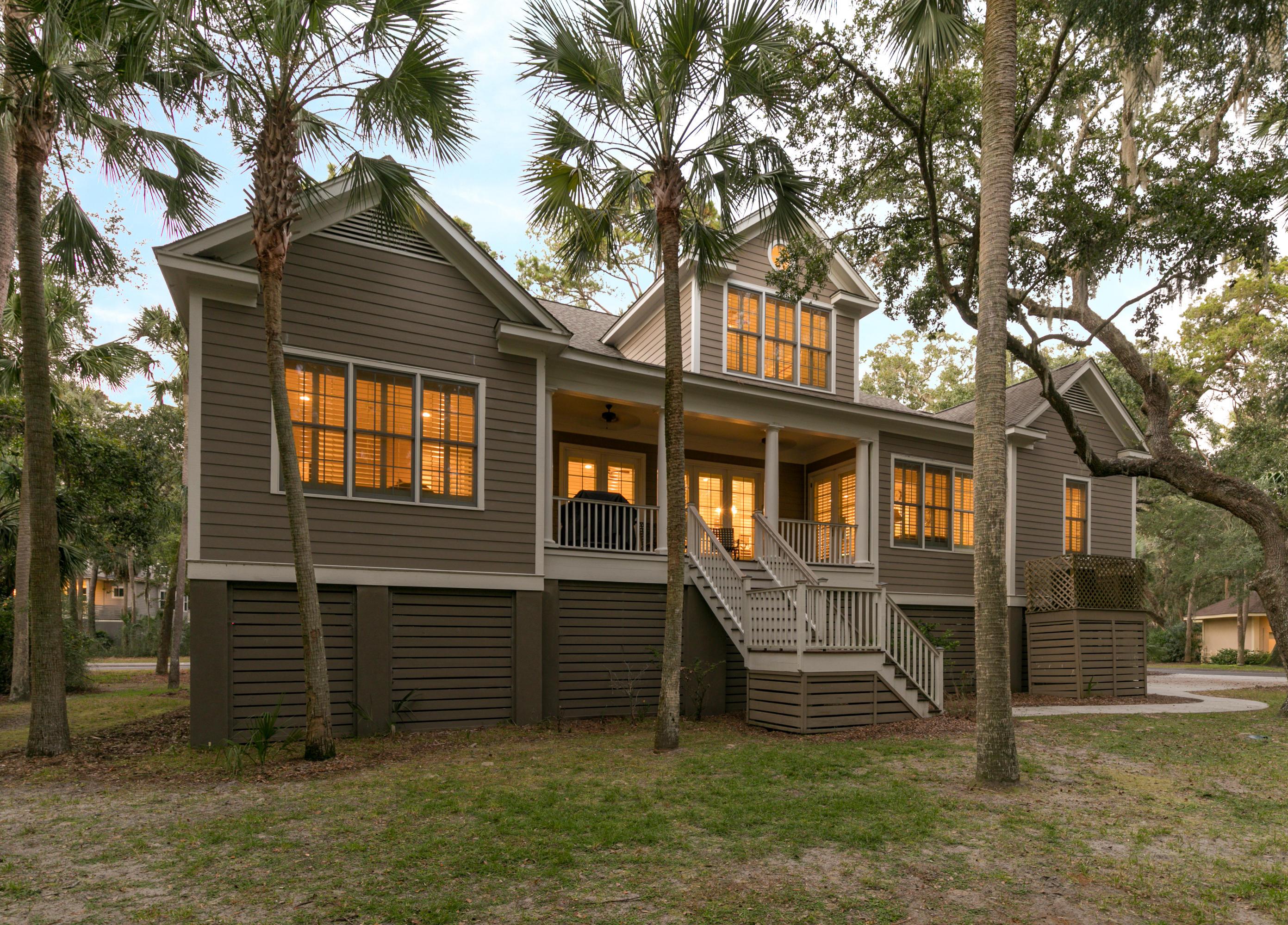 Seabrook Island Homes For Sale - 2701 Seabrook Island, Seabrook Island, SC - 11