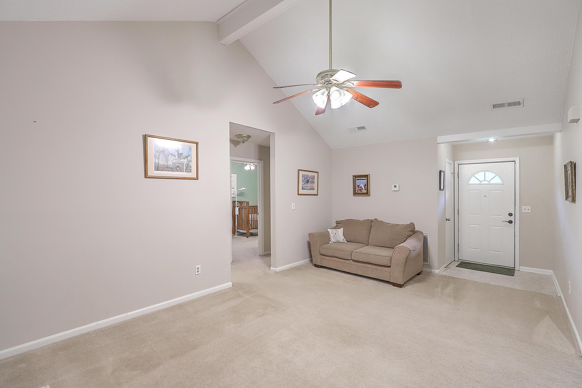 Willowbrook I Homes For Sale - 37 Delaware, Goose Creek, SC - 20
