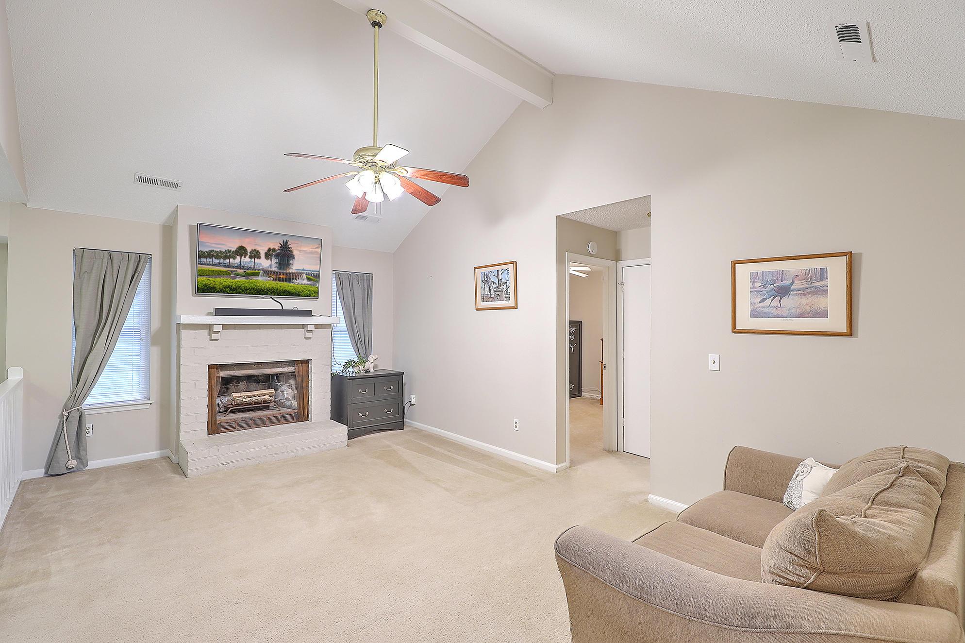 Willowbrook I Homes For Sale - 37 Delaware, Goose Creek, SC - 19