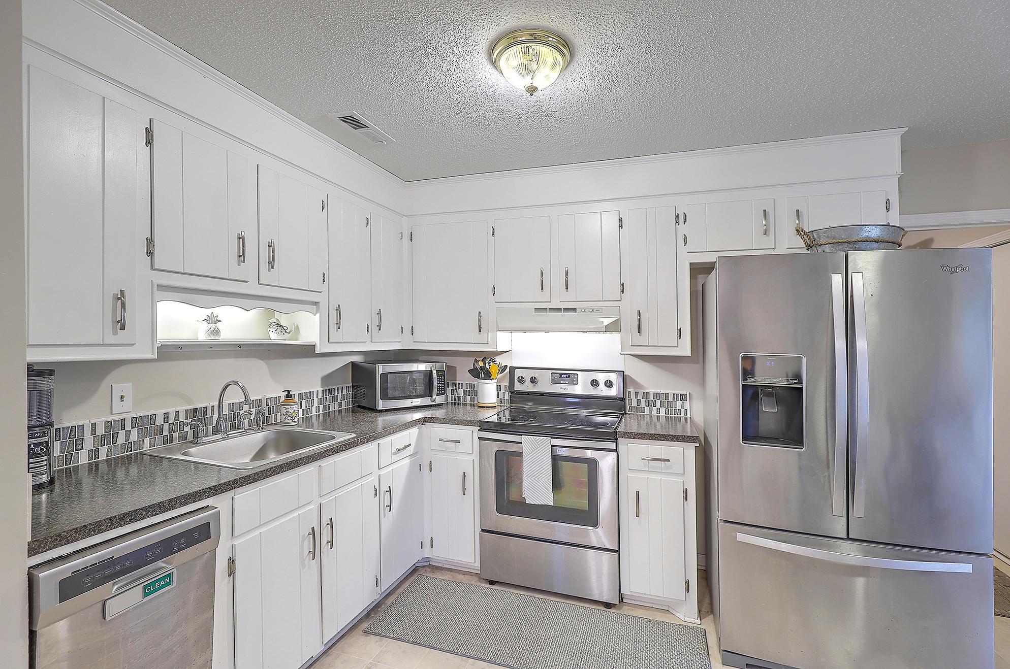 Willowbrook I Homes For Sale - 37 Delaware, Goose Creek, SC - 0