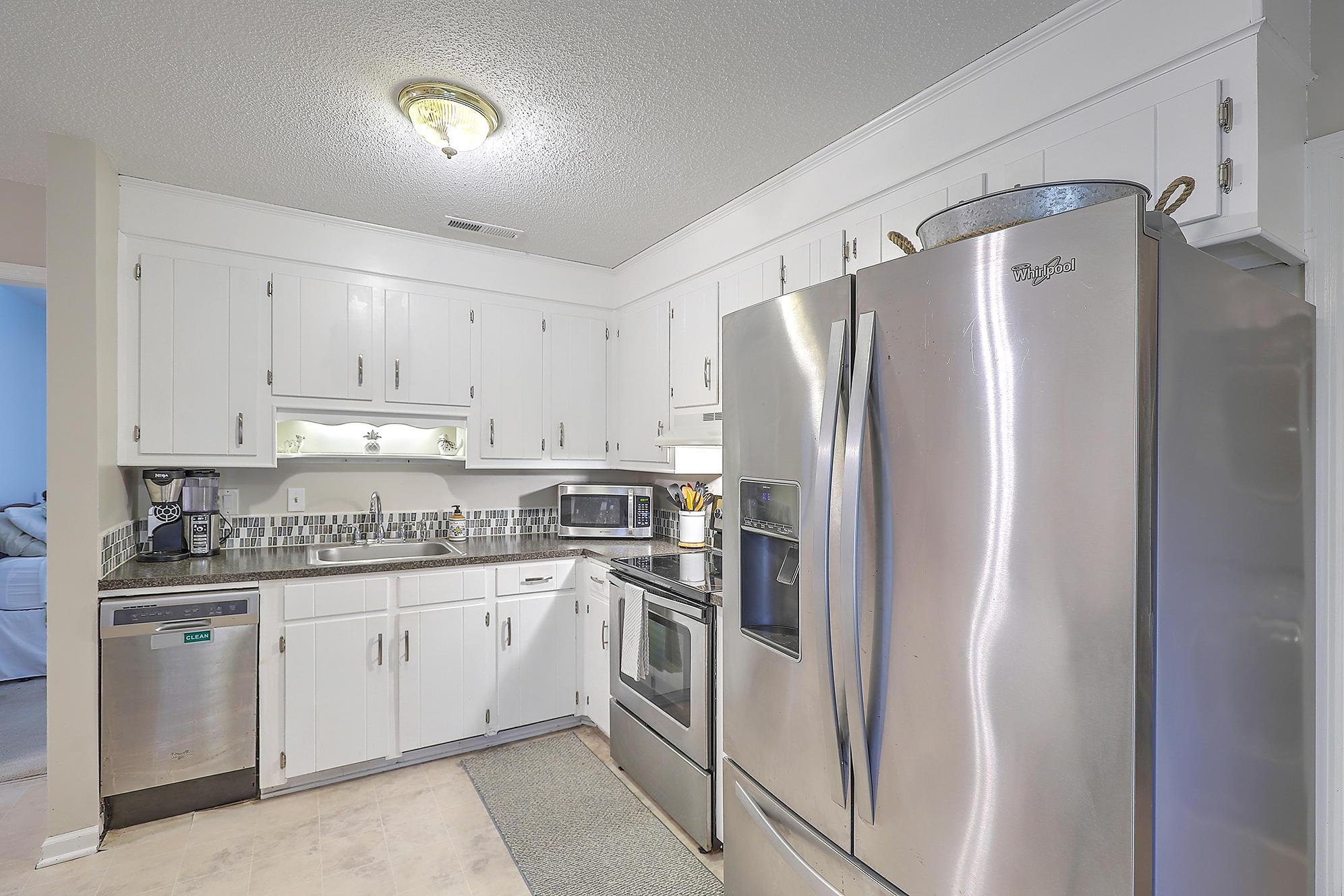 Willowbrook I Homes For Sale - 37 Delaware, Goose Creek, SC - 1