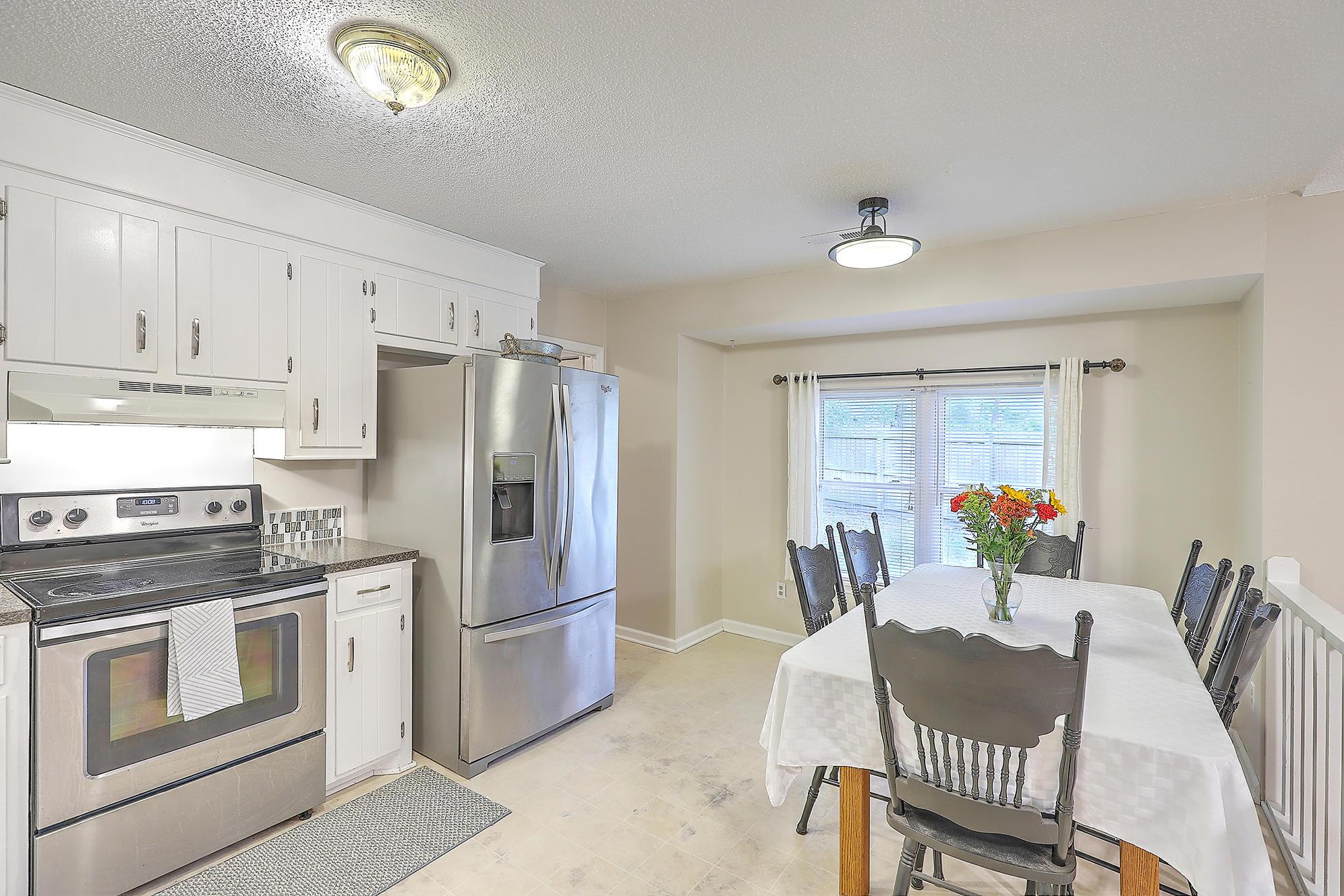Willowbrook I Homes For Sale - 37 Delaware, Goose Creek, SC - 18