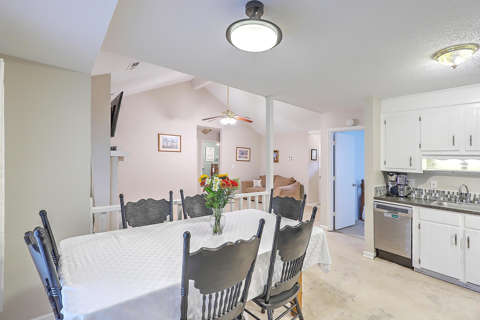 Willowbrook I Homes For Sale - 37 Delaware, Goose Creek, SC - 17