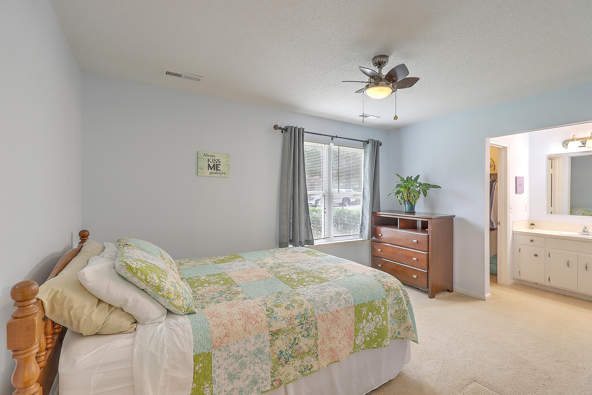 Willowbrook I Homes For Sale - 37 Delaware, Goose Creek, SC - 15