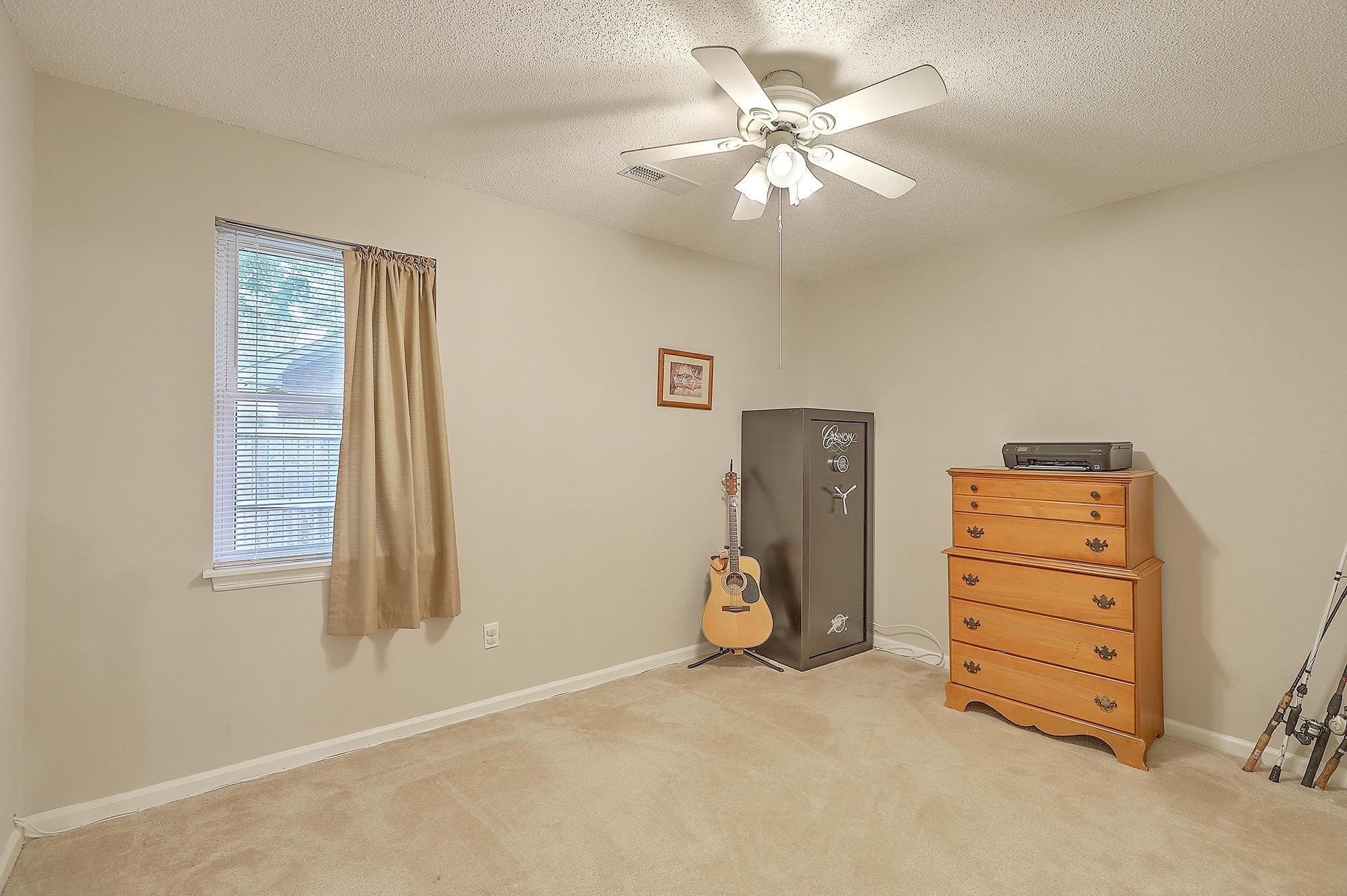 Willowbrook I Homes For Sale - 37 Delaware, Goose Creek, SC - 11