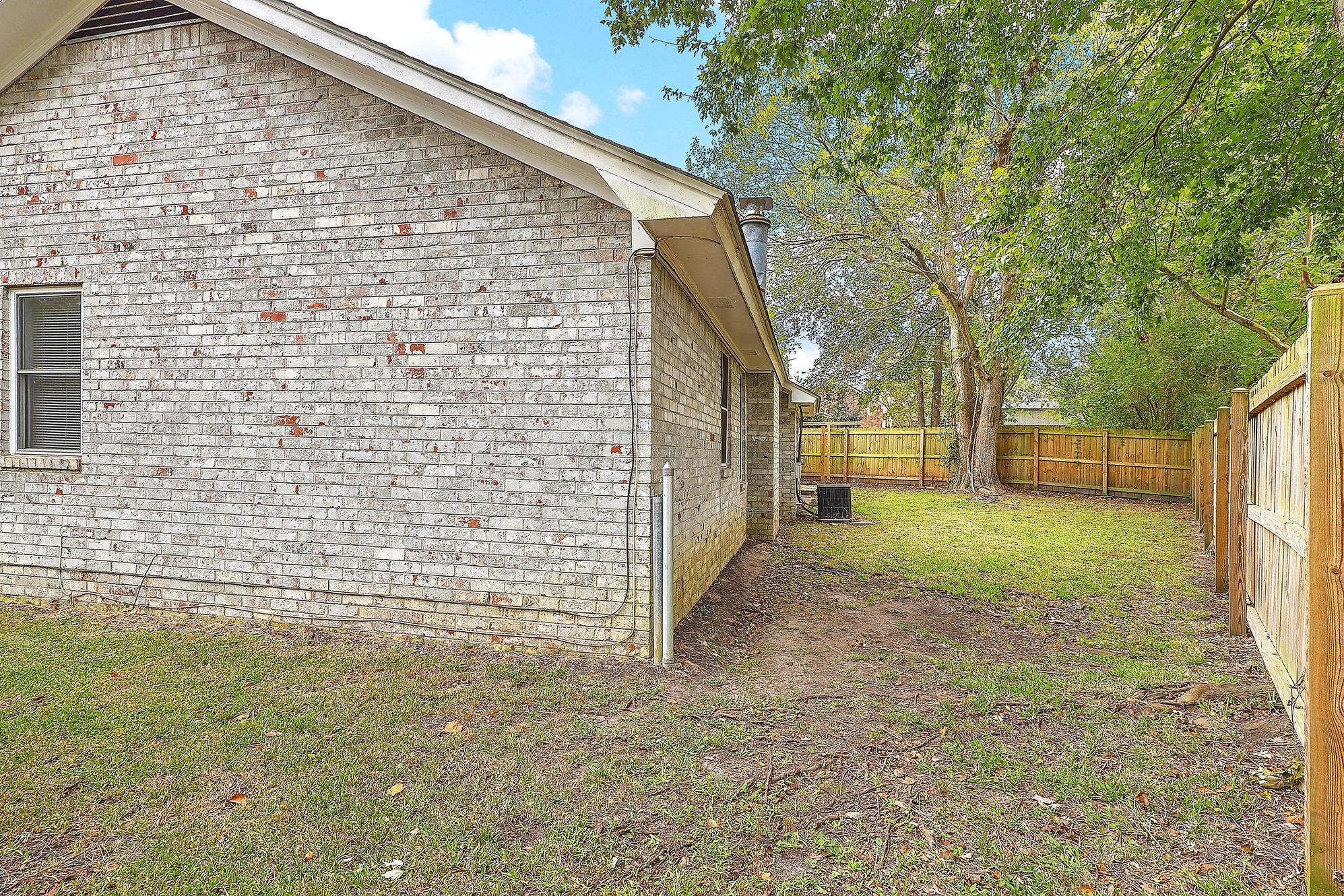 Willowbrook I Homes For Sale - 37 Delaware, Goose Creek, SC - 7