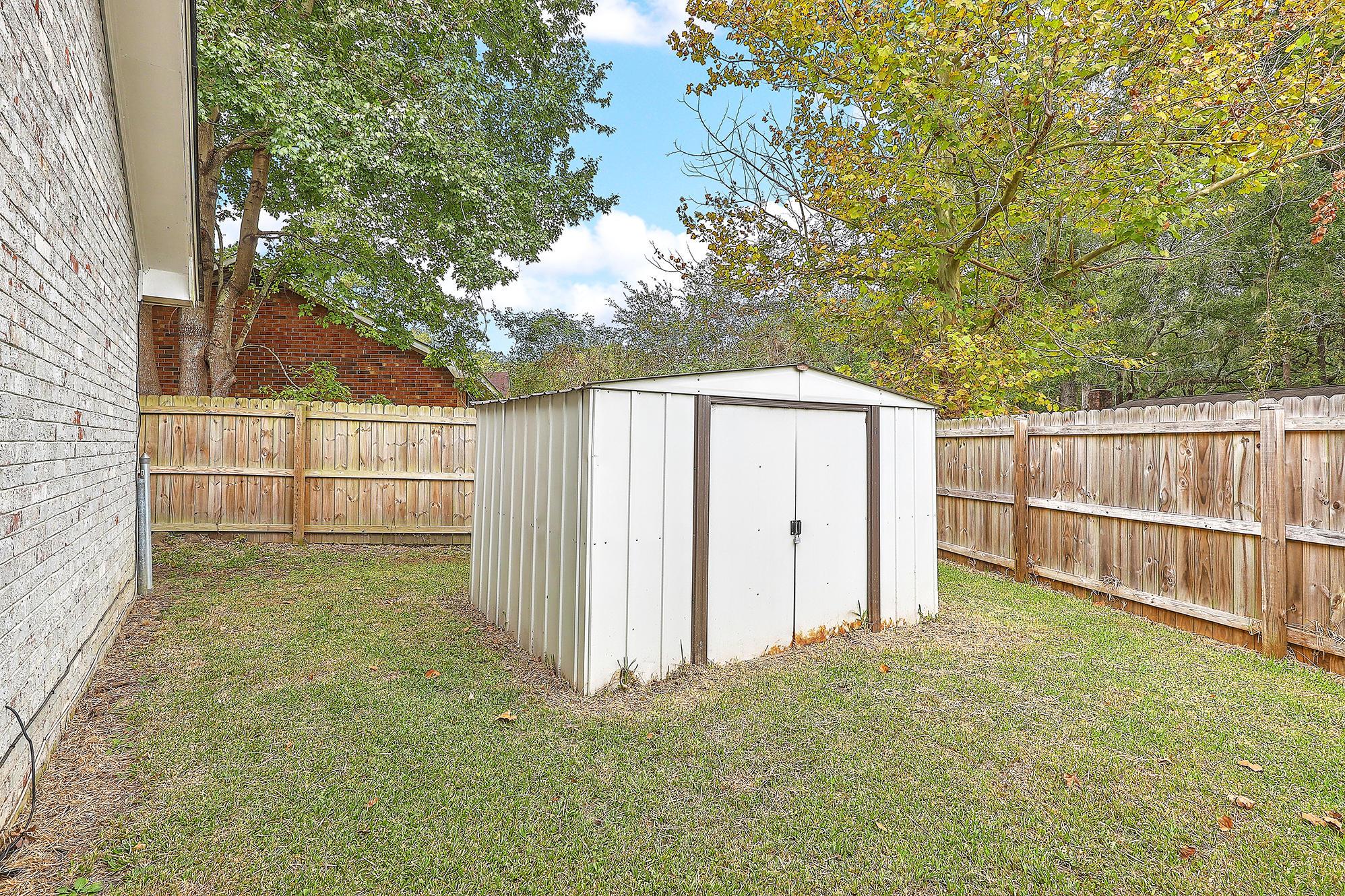 Willowbrook I Homes For Sale - 37 Delaware, Goose Creek, SC - 6