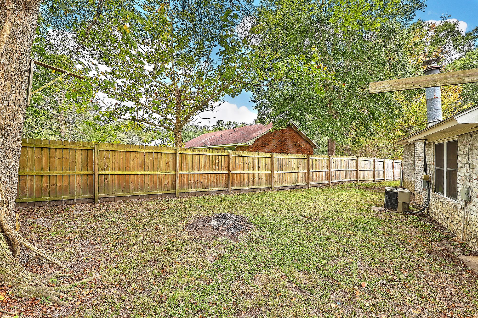 Willowbrook I Homes For Sale - 37 Delaware, Goose Creek, SC - 4