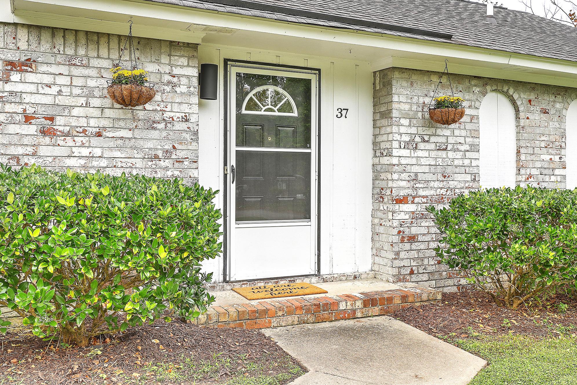 Willowbrook I Homes For Sale - 37 Delaware, Goose Creek, SC - 25
